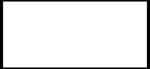 AMA Talent Agency